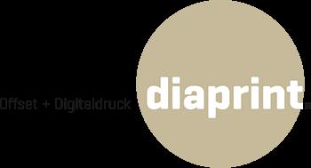 diaprint KG Druckerei Hannover
